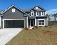 634 Heritage Downs Dr., Conway image