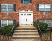 217 Neponset Ave Unit 33, Boston image