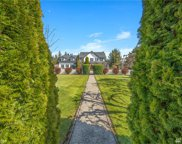 3605 214th Ave E, Lake Tapps image