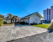 300 N 35th Ave, North Myrtle Beach image
