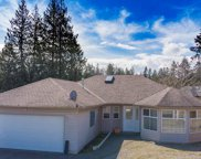 585 Misner  Way, French Creek image