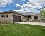 1631 Rockview Trail, Colorado Springs image