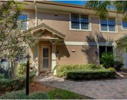 6512 Moorings Point Circle Unit 101, Lakewood Ranch image