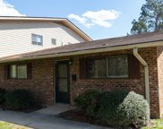 130 S Estes Road Unit #K-11, Chapel Hill image