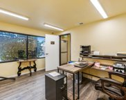 68718 Perez Road, Cathedral City image