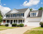 6145 Sweetbay Dr, Crestwood image
