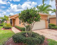 15242 Cortona Way, Naples image