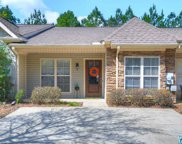 5755 Colony Ln, Hoover image
