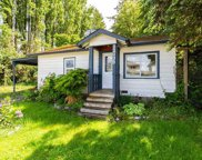 22038 124 Avenue, Maple Ridge image
