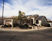 17670 W Camino Real Drive, Surprise image