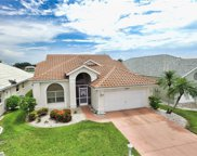 26299 Stillwater Circle, Punta Gorda image