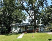 112 Morris Ave, Cantonment image