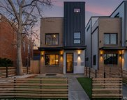2444 Glenarm Place, Denver image