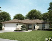 2112 NW 24th TER, Cape Coral image
