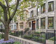 1431 North State Parkway, Chicago image