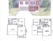 332 Caboose Drive, Maryville image