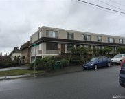 1612 33rd St Unit 101, Everett image