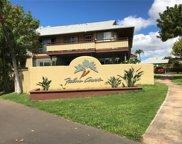 91-959 Puamaeole Street Unit 3B, Ewa Beach image