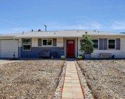 3444  Windsor Drive, Sacramento image