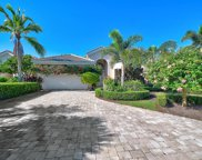 121 Windward Drive, Palm Beach Gardens image