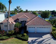 14021 Clear Water LN, Fort Myers image