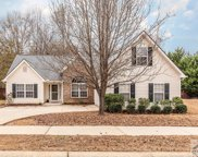 375 Maple Forge Dr, Athens image