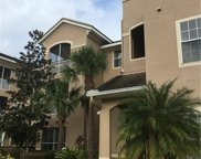 4817 Cypress Woods Drive Unit 5307, Orlando image