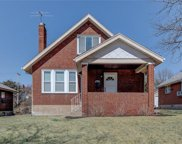 6621 Odell, St Louis image