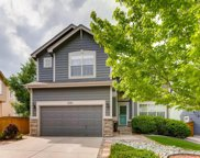 10283 Willowbridge Way, Highlands Ranch image
