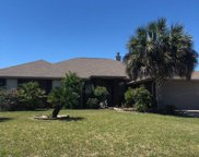 1781 Twin Pine Blvd Boulevard, Gulf Breeze image