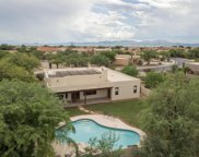 1954 W Misterbee, Oro Valley image