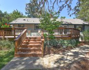345 White Cottage Road, Angwin image