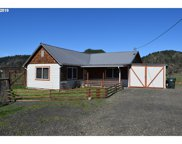 210 RED  RD, Sutherlin image