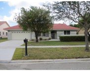 16363 NW 16th St, Pembroke Pines image