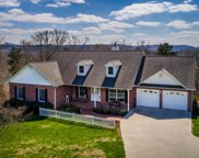 295 Timberline Drive, Kingston image