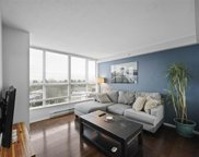 288 E 8th Avenue Unit 706, Vancouver image