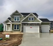 8483 Song Sparrow Road, Caledonia image