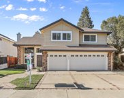 5924 Pebble Creek Drive, Rocklin image