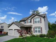 1573 Abigail, South Whitehall Township image