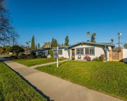7240 Mclaren Avenue, West Hills image
