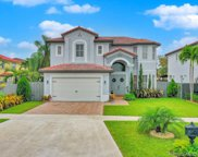 24468 Sw 108th Ave, Homestead image
