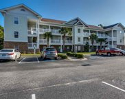 6015 Catalina Drive Unit 521, North Myrtle Beach image
