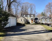 87 Jelliff Mill  Road, New Canaan image