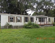1279 Ted Beck RD, Moore Haven image