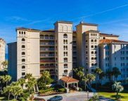 15 Avenue De La Mer Unit 2307, Palm Coast image