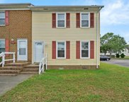 909 Providence Road, Central Chesapeake image