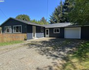 83341 PARKWAY  DR, Florence image