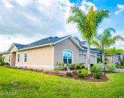 590 Remington Green Drive Unit 101, Palm Bay image