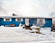 313 Nippersink Drive, Mchenry image