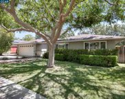5 Chadima Ct, Pleasant Hill image